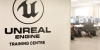 Unreal Engine Training Centre